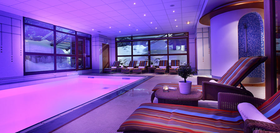 france_espace_killy_ski_area_val_d'lsere_hotel_christiania_indoor_pool.jpg